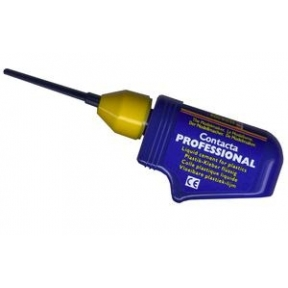 Revell Professional Glue
