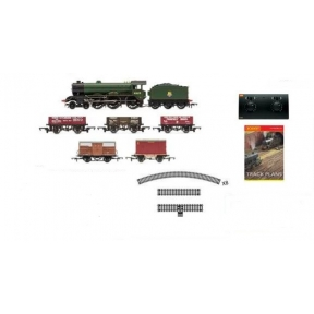 East Lincs Special Train Set
