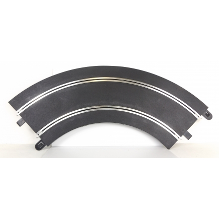 Scalextric 90 Degree Radius Two Curve