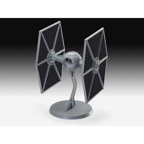 Revell Easy-Click Star Wars TIE Fighter