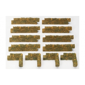 Hornby R8539 Cotswold Stone Pack No. 1