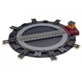 Hornby R070 Electric Turntable