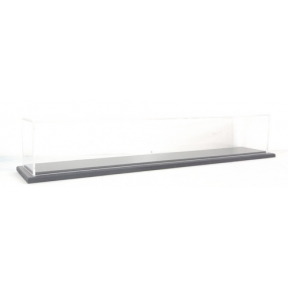 Display Case (305mm x 50mm x 50mm)