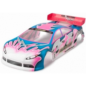 Extreme Series 3 200mm Body Shell