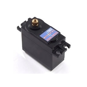 9.0kg Heavy Duty Metal Geared Standard Servo