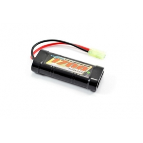 1700Mah 7.2v NiMh Stick Pack 6 Cell