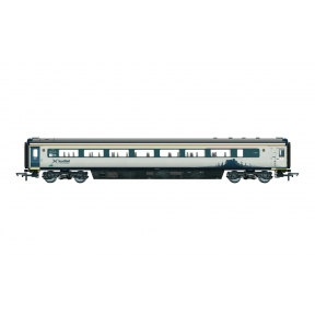 Hornby R4907A Mk3 Coach Sliding Door TGFB1 ScotRail
