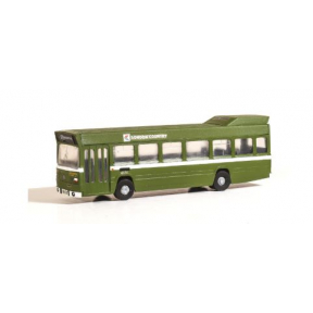 Modelscene 5139 Bus Kit Leyland National London Country