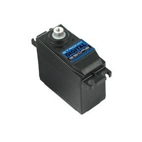 9.2KG Digital Standard Servo (Waterproof)