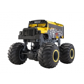 Revell 24557 Radio Control Monster Truck 'King of the Forest'
