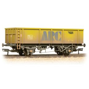 Bachmann 37-552C 46t POA Mineral Wagon 'ARC Tiger' Weathered