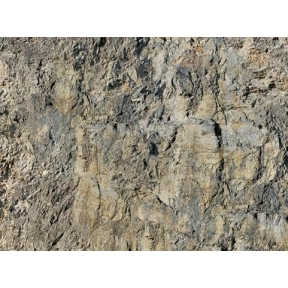 Wrinkle Rocks Grossvenediger
