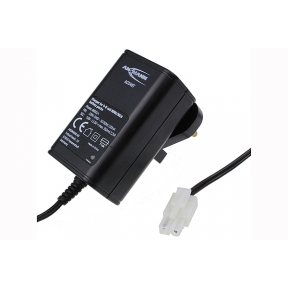 4-8 Cell 350ma Slow Mains Charger