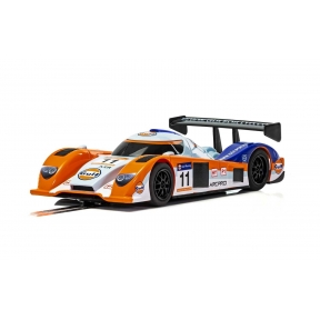 Scalextric Team LMP Gulf