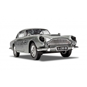 Corgi CC04314 James Bond Aston Martin DB5 No Time To Die