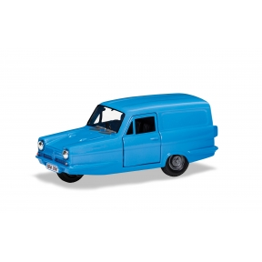 Corgi CC85804 Mr Bean Reliant Regal