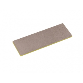 150mm Diamond Sharpening Stone