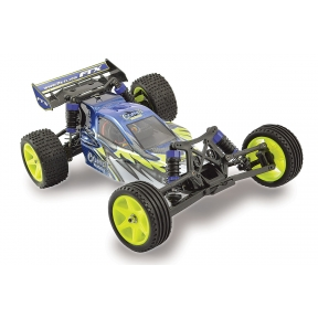 FTX Comet 1:12 RTR 2wd Off Road Buggy