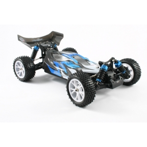 Vantage 1 10 Scale 4WD RTR Electric Racing Buggy
