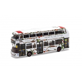 Corgi OM46631A Wrightbus New RM - Arriva London - LTZ 1120 - Route 59 Euston - Seedlip