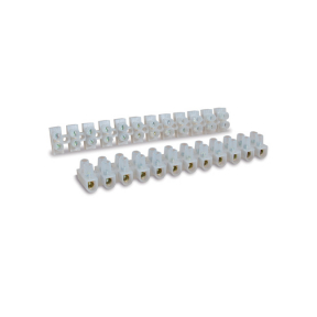 Peco PL-39 Screw Terminal Blocks