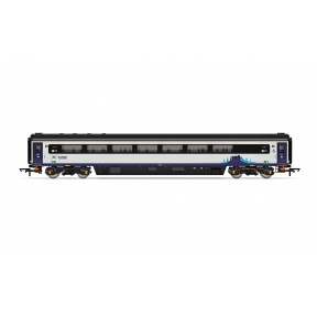 Hornby R4891A Mk3 Coach Sliding Door TSD1 Scotrail 42292 Coach B