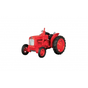 Hornby R7247 Fordson Tractor Centenary Year Limited Edition - 1957