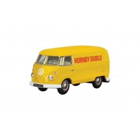 Hornby R7248 VW T2 Van Centenary Year Limited Edition - 1957