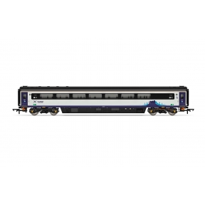 Hornby R4891 Mk3 Coach Sliding Door TSD1 Scotrail 42004 Coach B
