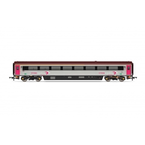 Hornby R4941A Mk3 Sliding Door TCC1 Cross Country Trains 45003 Coach B